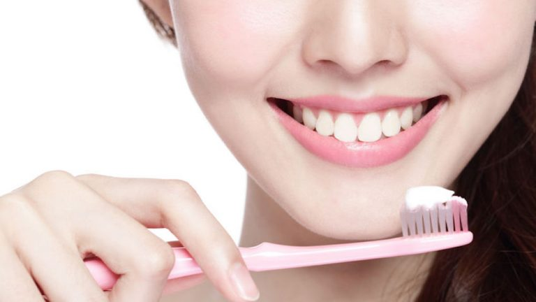 How Does Oral Health Affect Overall Health 2