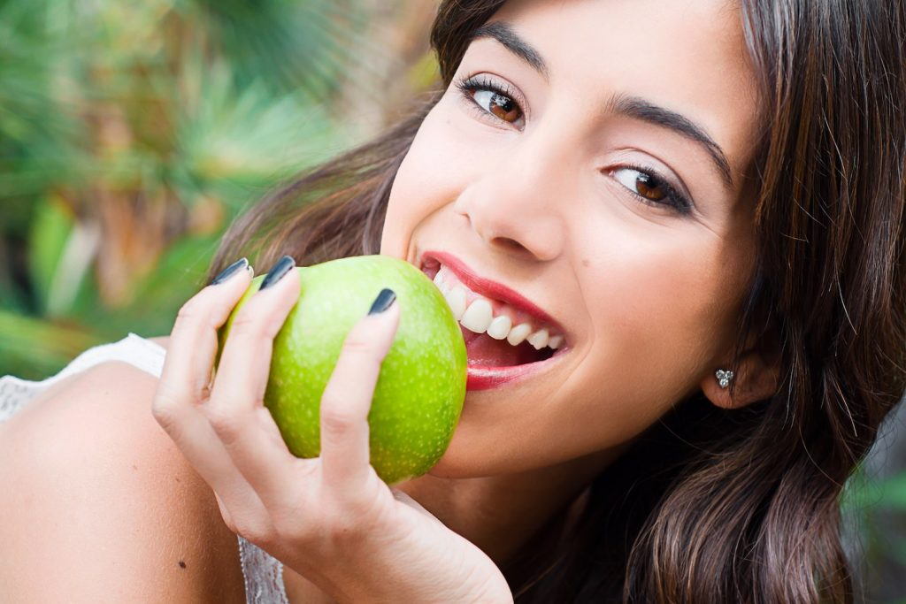 Tips on how to take care of your gums