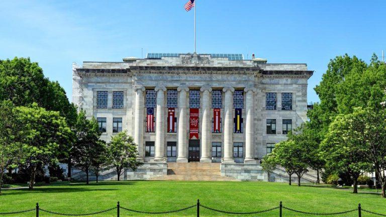 MarkTangri Harvard Medical School 2