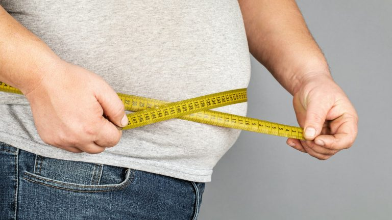 The link between gum disease and obesity Mark Tangri Dental Excellence 1