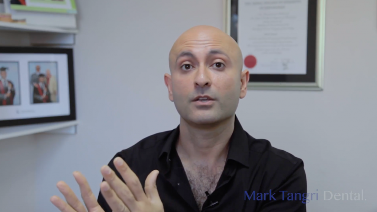 Dental Implants The Journey Mark Tangri Dental Excellence 1