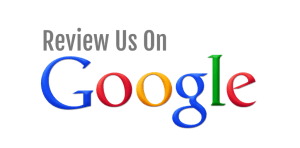 Google Review Link 1024x505 300x148 1
