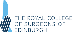 The Royal College of Surgeons Edinburgh - Mark Tangri Dental Excellence
